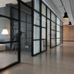 Agile Office: What is Next for Office?